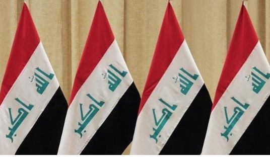 Irak İstihbaratı Başkanı Mustafa Al-Khadimi Başbakan olarak atandı