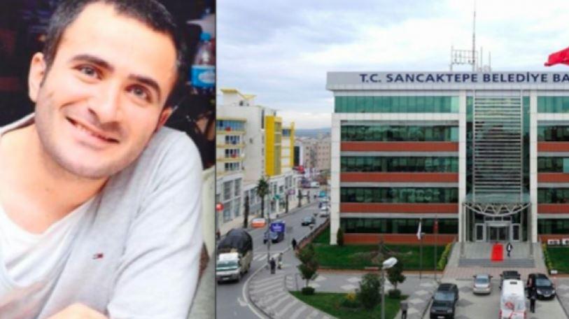 Koronavirüsten hayatını kaybeden eczacı için AKP'li belediyeden açıklama