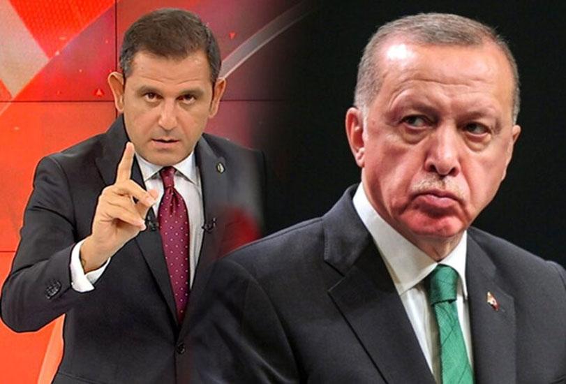 Erdoğan'ın suç duyurusunda bulunduğu Fatih Portakal ne yazmıştı? Tekalif-i Milliye nedir?