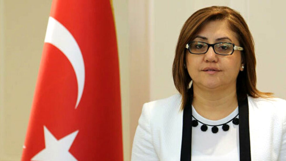 AKP'li Fatma Şahin: FETÖ – PKK benzetmesini doğru bulmuyorum