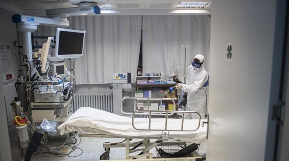 İktidar özel hastanelere kıyamadı! Koronavirüs için ücret almaya devam edecekler