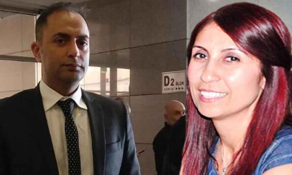 Gazeteci Murat Ağırel ve Hülya Kılınç için tahliye talebi