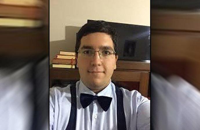 İTÜ'lü öğrenci koronavirüs nedeniyle yaşamını yitirdi