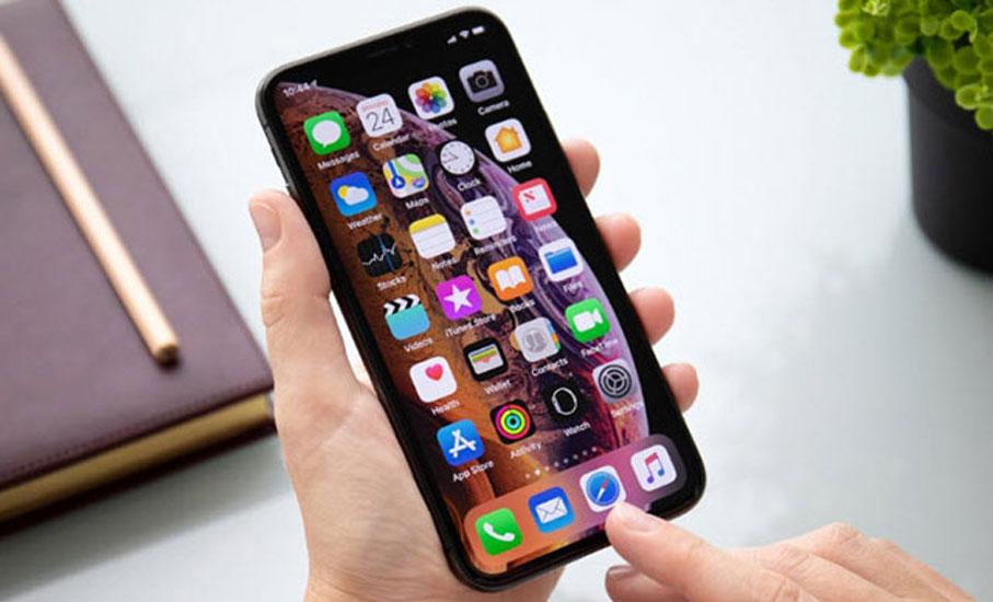 Virüs taşıyıcılarının izi cep telefonu uygulamasıyla sürülecek