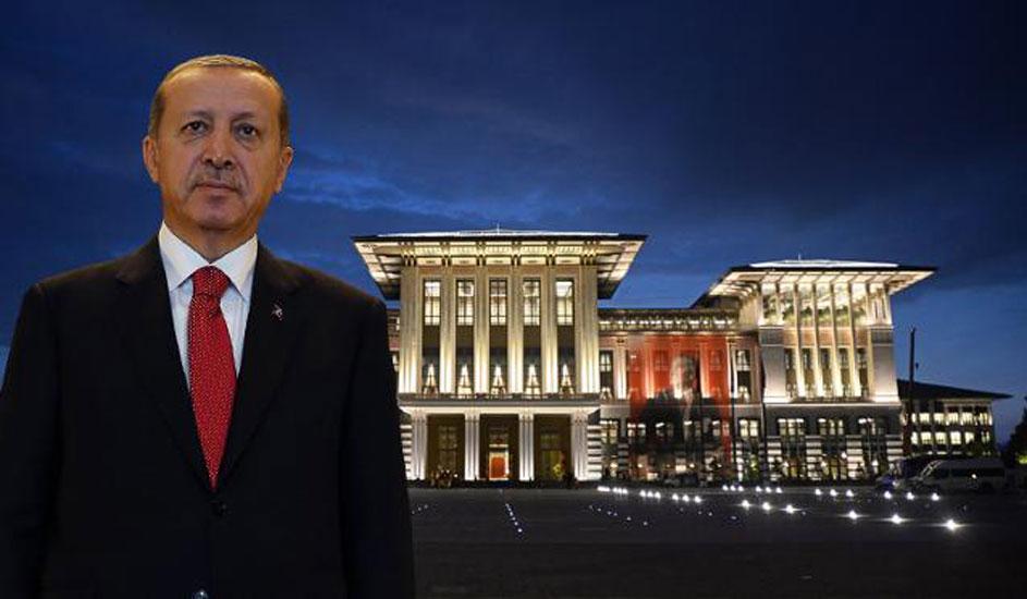 3 yılın ardından Türk Tipi Başkanlık sisteminin özeti: Fakirleştik