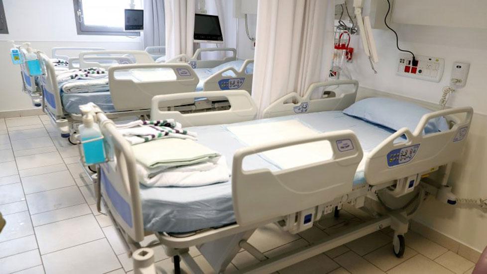 Özel sağlık sigortaları da koronavirüsü kabullenmeye başladı