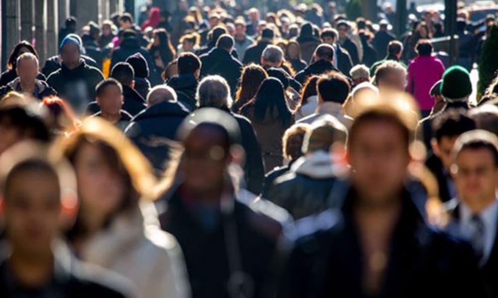 Salgının ekonomiye etkisi nasıl olacak? Korkutan 'eşitsizlik' vurgusu