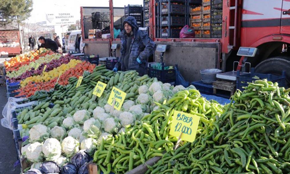 Hangi gıda ürünlerinde kıtlık sıkıntısı yaşanabilir?