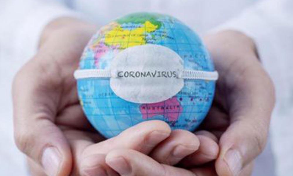 Dünya genelinde açıklanan rakamlar doğru mu? Uzmanlardan vahim koronavirüs tahmini