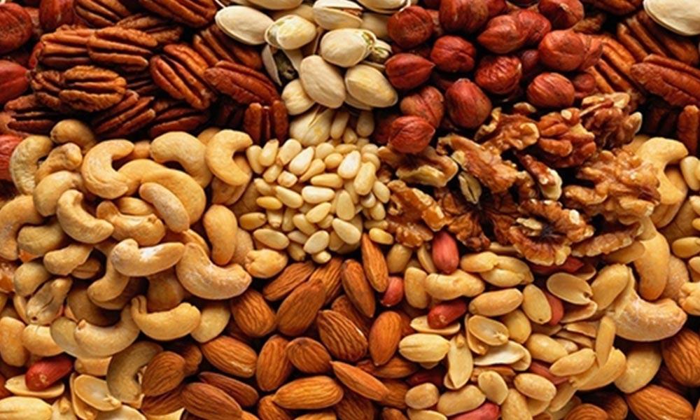 Karantina günlerinde kilo almamak için metabolizmayı hızlandıracak 8 öneri