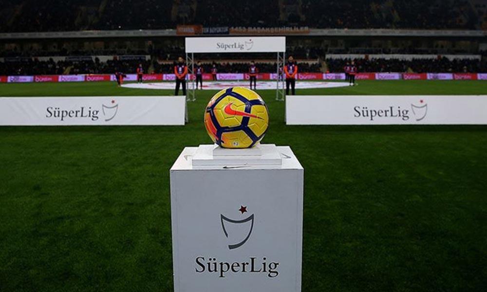 Ligler ne zaman başlayacak? Ercan Taner maçların oynanacağı şehirleri açıkladı