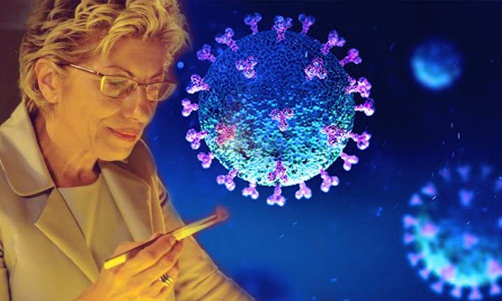Prof. Dr. Sevil Atasoy: Koronavirüsten ölenlere mutlaka otopsi yapılmalı