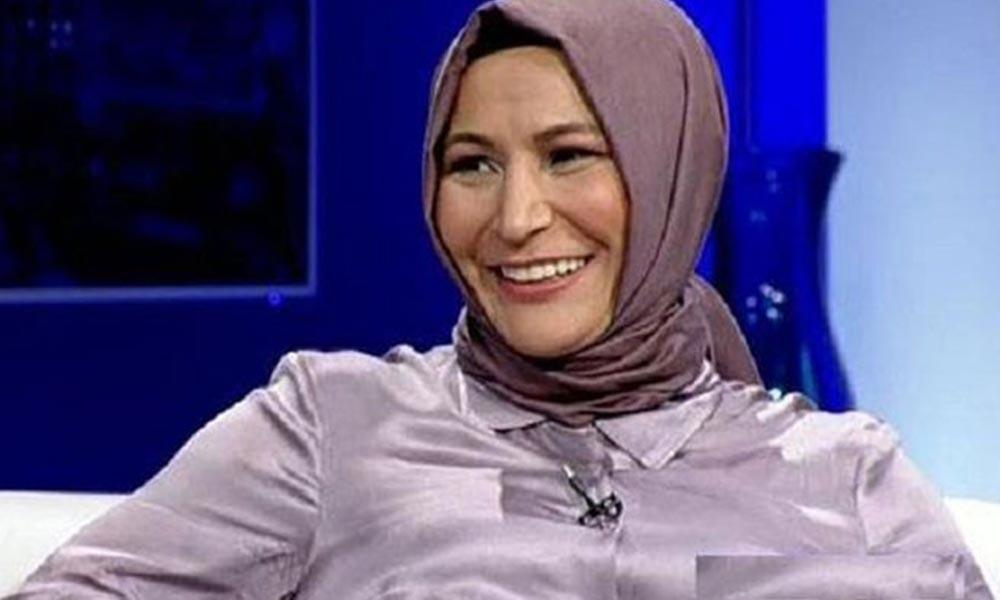 Elif Çakır geçmişte 'faşizan' dediği CHP'ye sahip çıktı!
