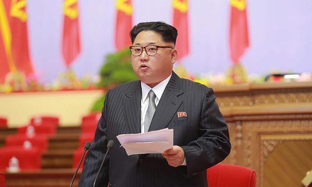 Kim Jong-un hayatını kaybederse yerine kim geçecek? İşte o isim…