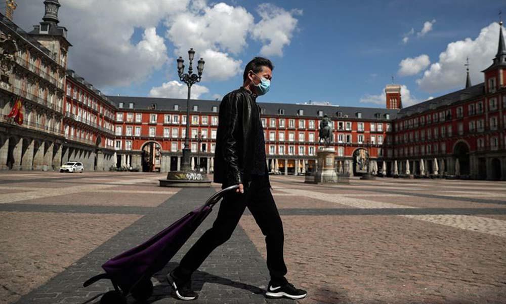 Financial Times: Ölümler açıklanandan yüzde 60 daha fazla olabilir