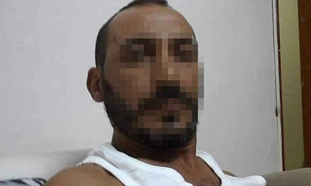 Eşini 11 yerinden tornavidayla yaralayan koca: Kurşuna dizeceğim