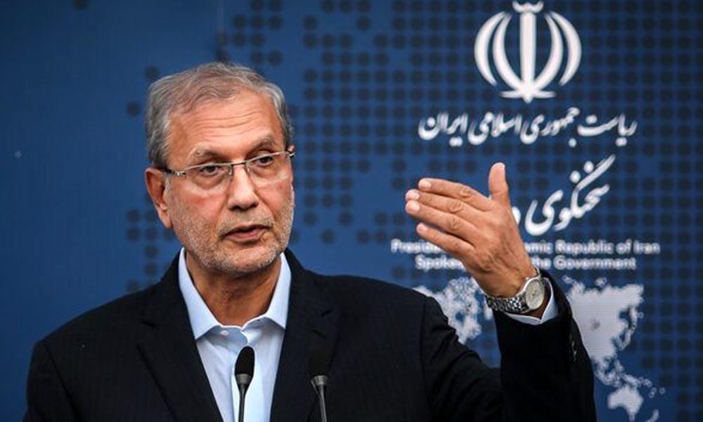 İran Sağlık Bakanı: Koronavirüsü mayıs sonuna kadar kontrol altına alacağız