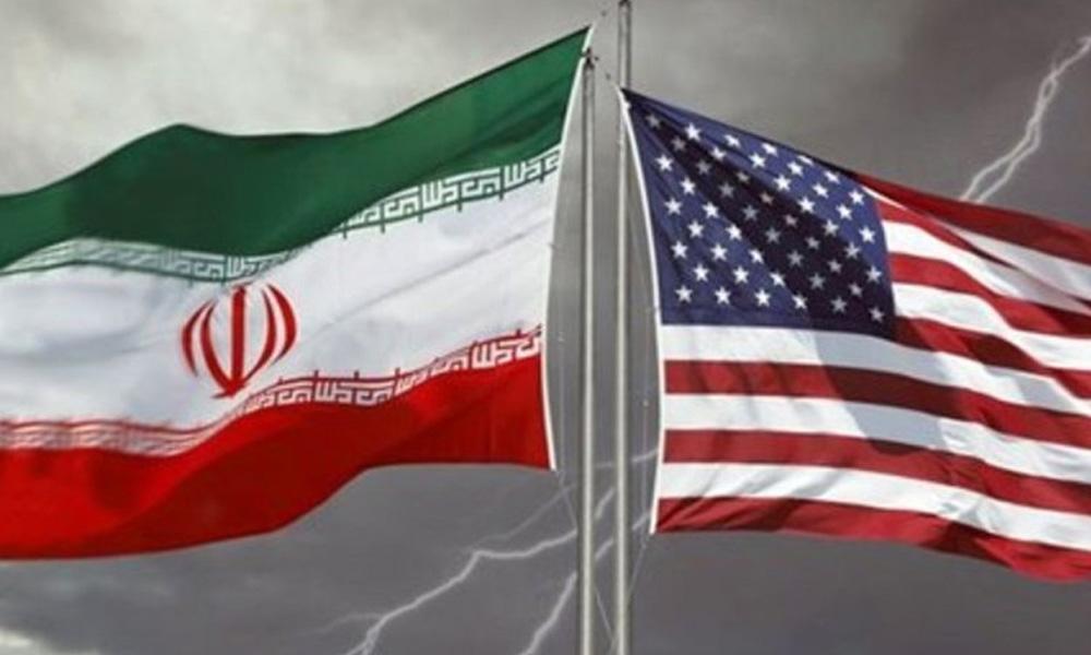 İran'dan ABD Başkanı Trump'a hakaret