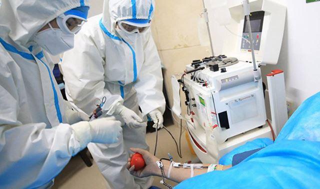 Koronavirüs tedavisi resmen acil hal ilan edildi! Özel hastaneler de ücret alamayacak