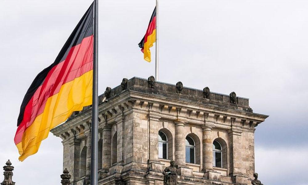 Almanya seyahat yasaklarını kaldırdı! Dikkat çeken Türkiye detayı