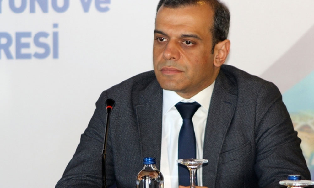 Bilim Kurulu Üyesi Prof. Dr. Azap'tan 'yaz mevsimi' için uyarı