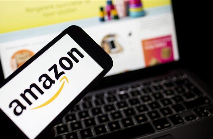 Amazon'dan Fransa kararı