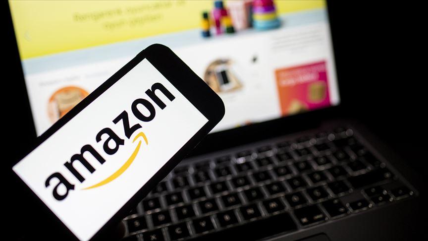 Amazon 75 bin kişiyi işe alıyor