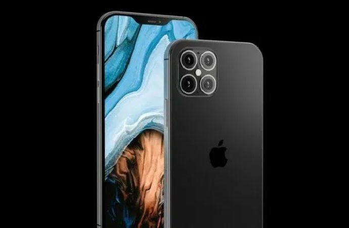 Apple tam 3 yıl sonra tasarımı değiştirecek iddiası