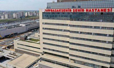 AKP'nin Japon sermayeli şehir hastanesi: Parayı veren düdüğü çalar