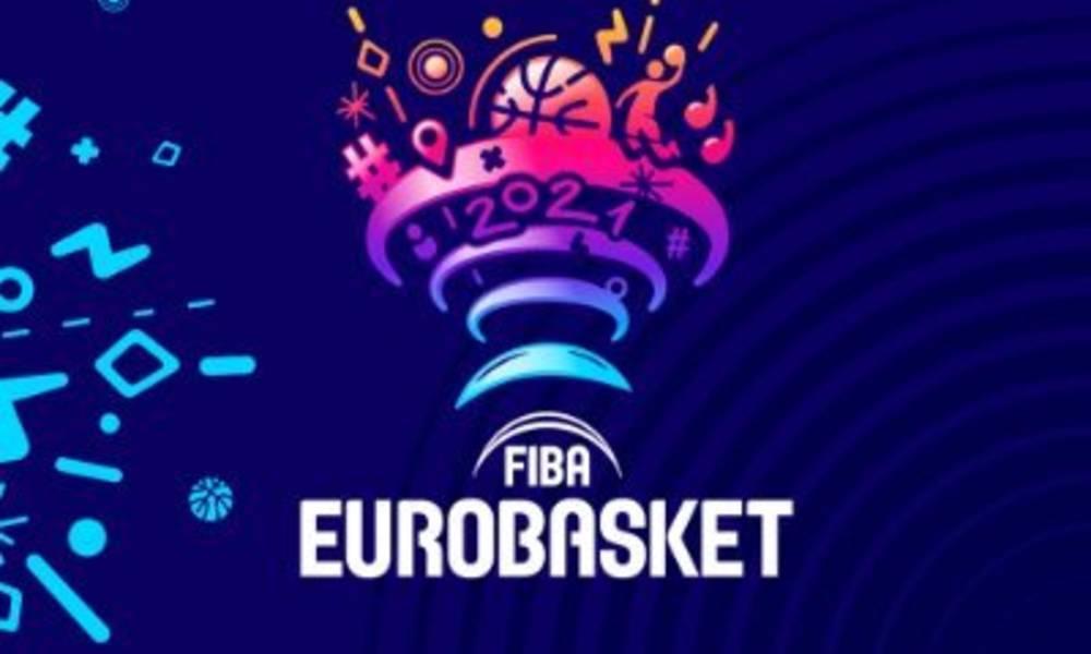 Avrupa Basketbol Şampiyonası'nın tarihi belli oldu