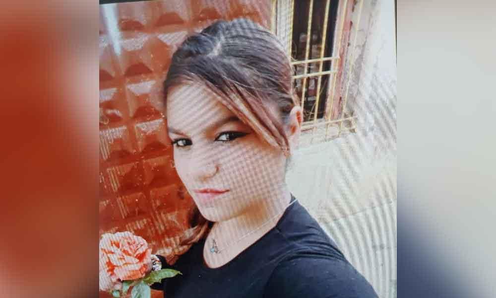15 yaşındaki Berfin'in kahreden ölümü