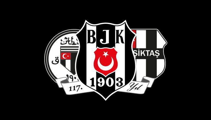 Beşiktaş'ın Akatlar'da bulunan tesislerinin açılışı yapıldı
