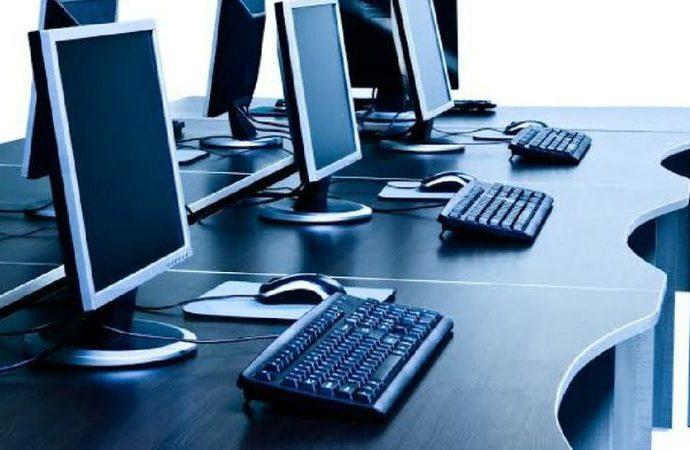 Bilgisayar satışları kötü etkilendi