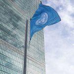 BM'den İsrail'e 'işglai durdurun' çağrısı!