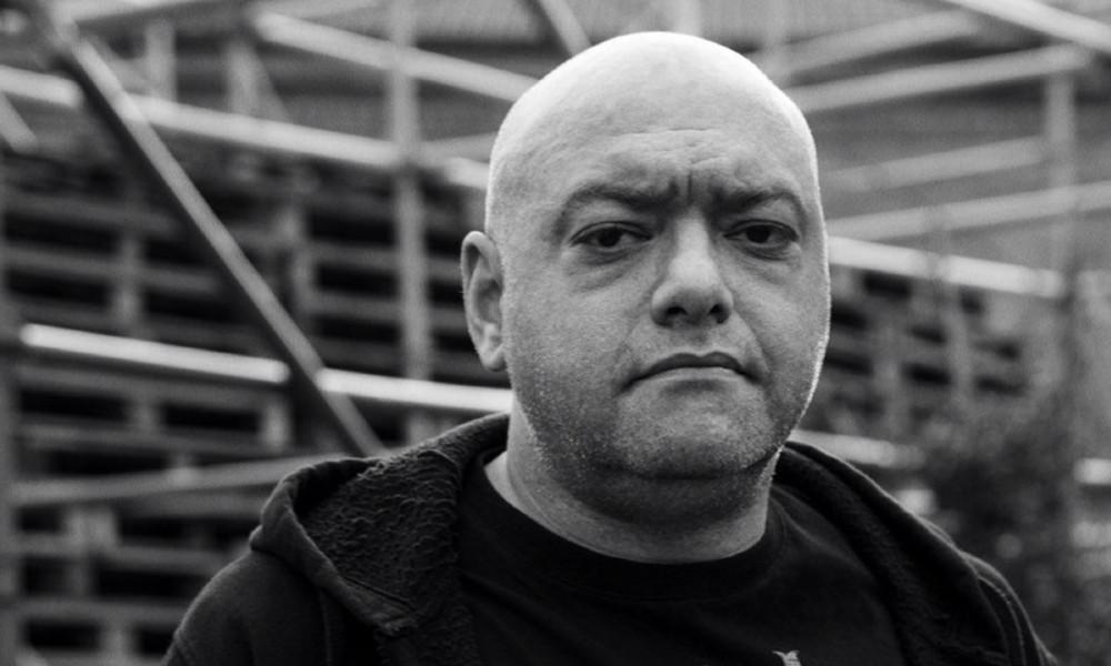 Müzik yazarı Çağlan Tekil hayatını kaybetti