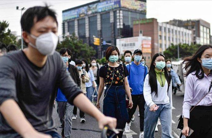 Ortalığı karıştıracak iddia: Çin 7 yıldır biliyormuş