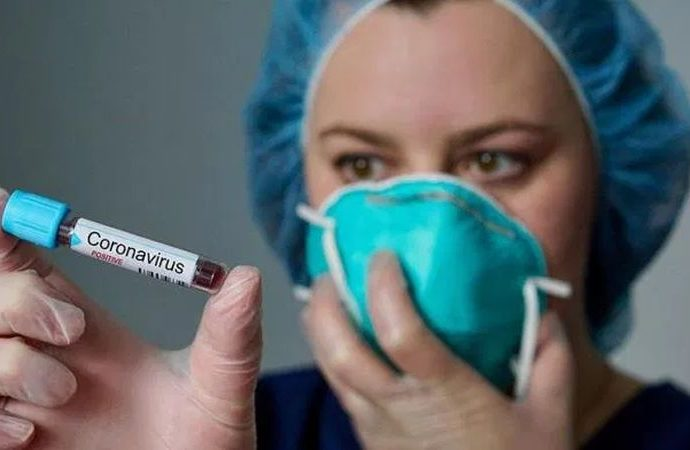 İki dev şirketten flaş koronavirüs açıklaması! Aşı için tarih verdiler
