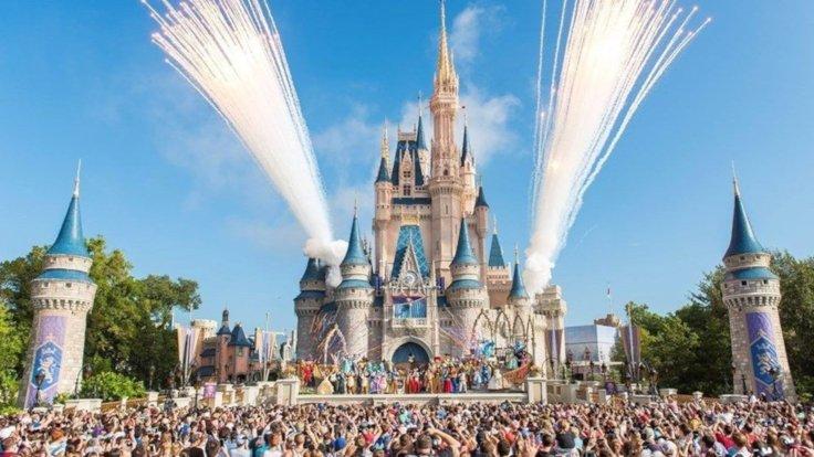 43 bin Disney çalışanı işten çıkarılacak