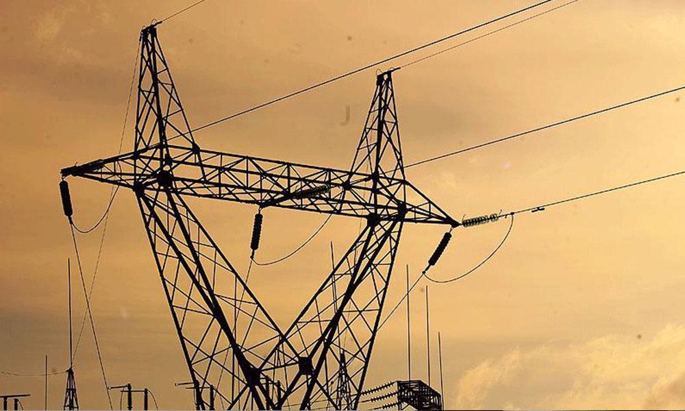 Yeni elektrik tarifesinden yurttaşa zam şirketlere kıyak çıktı