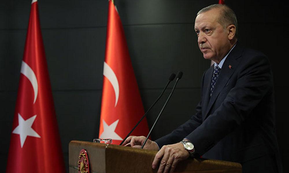 Türkiye'nin koronavirüsle mücadelesi: 'Erdoğan'ın derdi başarısızlığını gizlemek'