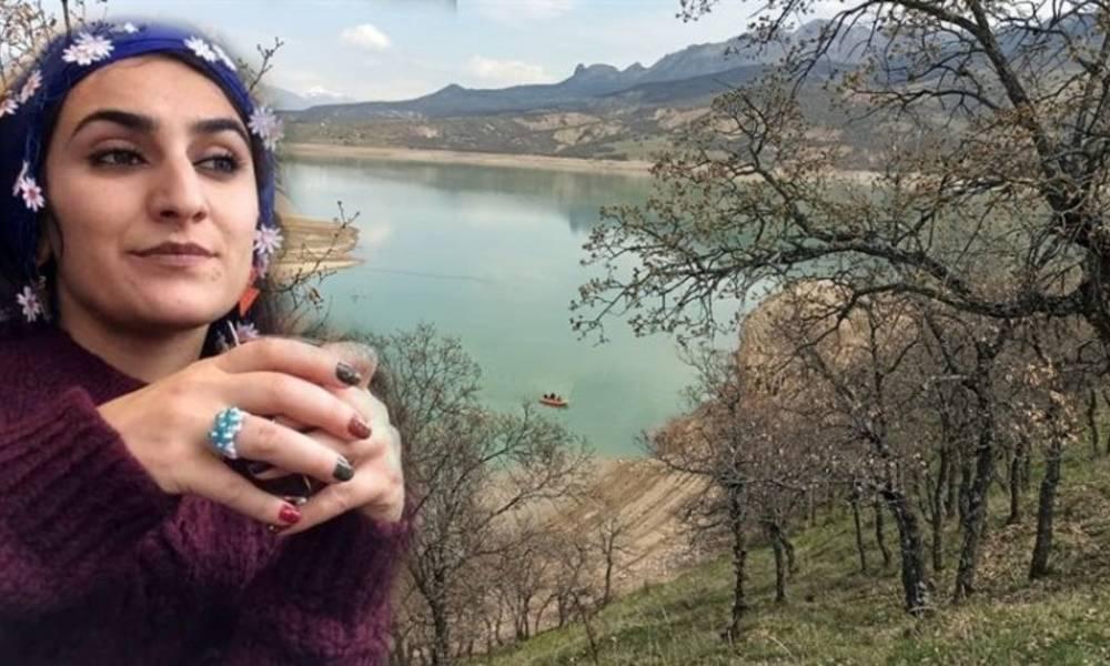 Tunceli'de cansız bedeni bulunan Esma Kılıçarslan'ın ailesine 'Olayı büyütmeyin' dendi