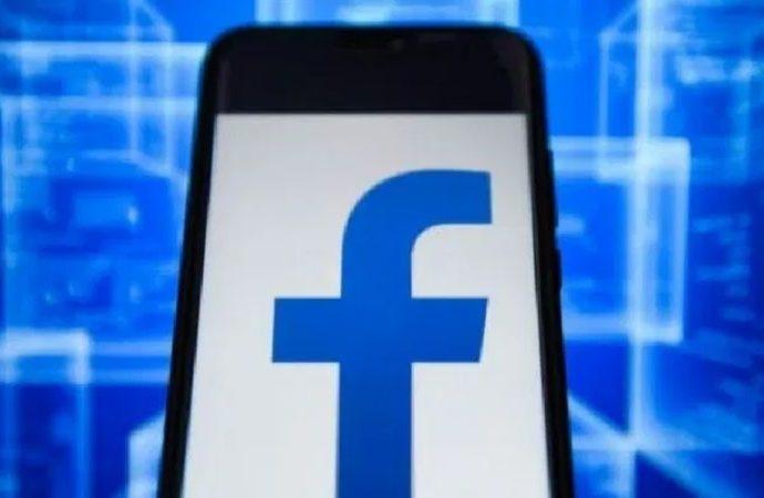 Facebook, Hintli Jio'dan 5.7 milyar dolarlık hisse aldı