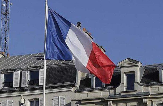 Fransa'nın 'Dağlık Karabağ' aşkı! Meclis onayladı