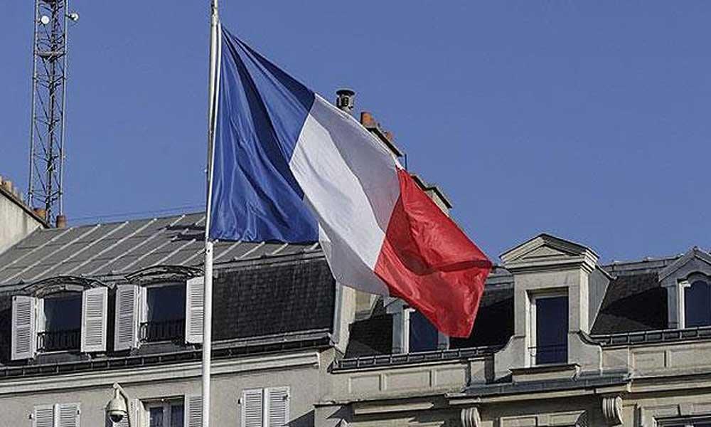 Fransa OHAL'i uzatmaya hazırlanıyor!
