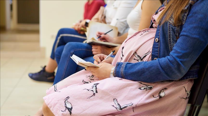 BM: Karantina 7 milyon istenmeyen gebelikle sonuçlanabilir