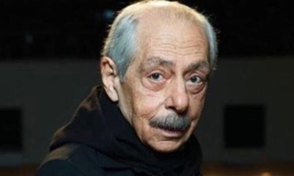 Genco Erkal ifadeye çağrıldı