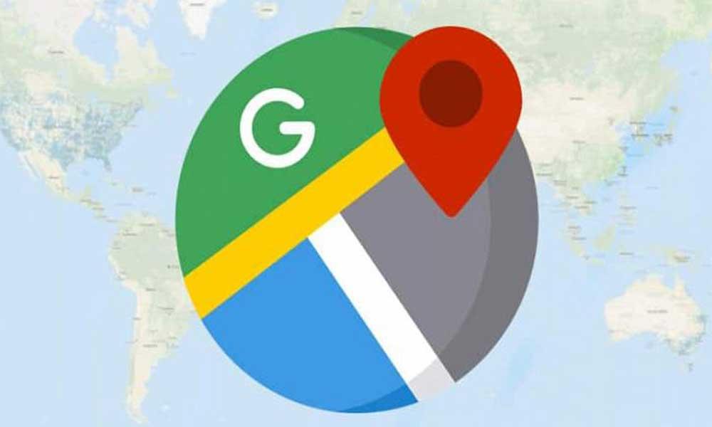Google tüm kullanıcılarının konumlarını hükümetlere verecek