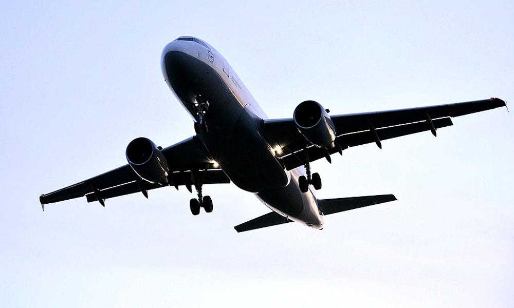 7 milyar euro'da çare olmadı… Bir havayolu şirketi daha 7 bin çalışanı işsiz bırakacak