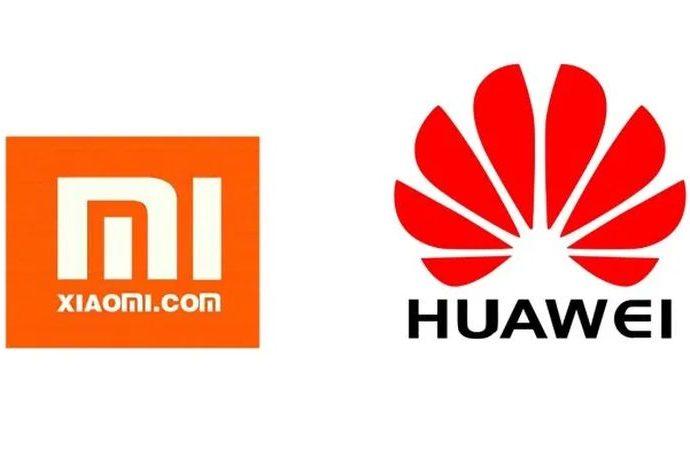 Huawei Google savaşına Xiaomi de karıştı