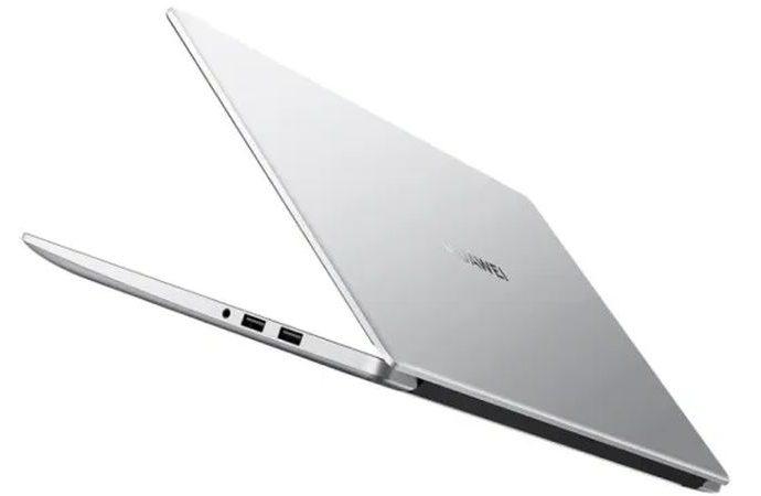 Huawei MateBook D 15 çok iddialı bir şekilde piyasaya çıktı